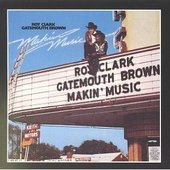 Roy Clark & Clarence 'Gatemouth' Brown