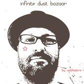 infinite dust bazaar