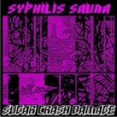Syphilis Sauna