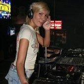 DJ NaDi