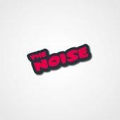 The Noise - Romania