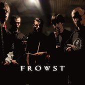 Frowst 10.2009