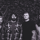 Wolves at the Gate NEW PRESS PHOTO 2014 HQ PNG