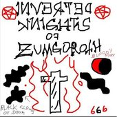 Inverted Knights Of Zumgoroth