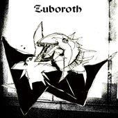 Zuboroth
