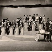 Orquestra Pan American