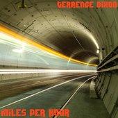 Trust / Miles per Hour