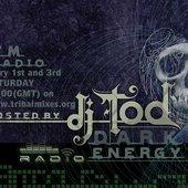 DJ TOD