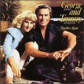 George Jones; Tammy Wynette