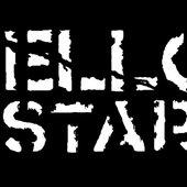Hello Bastards Logo