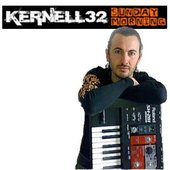 Kernell32