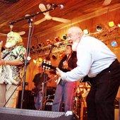 Bubba Mac Blues Band