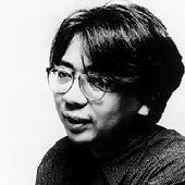 Mamoru Fujieda