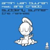 Suddenly Summer (Norin & Rad Remix)