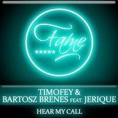 TIMOFEY & BARTOSZ BRENES FEAT. JERIQUE