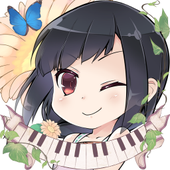 kaoling