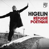Réfugié Poétique (Triple Best Of)