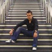 Miguel Angel Roca