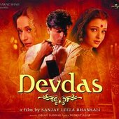 Chalak Chalak (Devdas / Soundtrack Version)