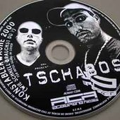 Tschabos