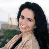 Carmen Milagro