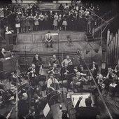 BBC Chorus