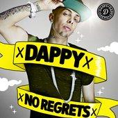 No Regrets - Acoustic Version