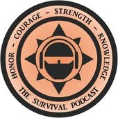 The Survival Podcast