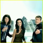 Katy_Perry_ft_3Oh3