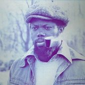 Joe McPhee & Survival Unit II