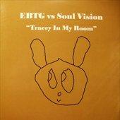 EBTG vs Soul Vision