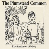 The Plumstead Common