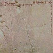 Brian Eno/Daniel Lanois/Roger Eno