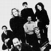 Chava Alberstein & The Klezmatics