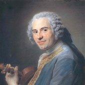Jean-Joseph de Mondonville
