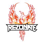 Rezonate.png
