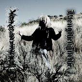 Laengthengurthe/Pile Of Maggot Infested Viscera Split CD cover