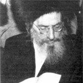 Baal HaSulam