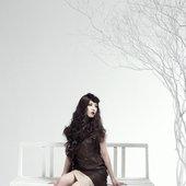 Kim Yeo Hee - Sexy concept 001