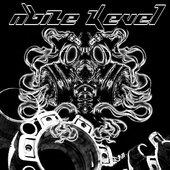 Noize Level