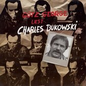Götz George liest Bukowski