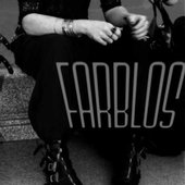 Farblos
