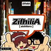 Zhifilia