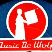 The International Studio Orchestra