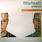 filterheadz_yimanya