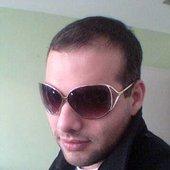 DJ Juan