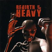 Rebirth of the Heavy