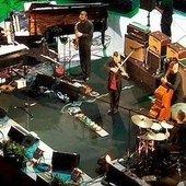 Nigel Kennedy Quintet