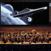 The Film Score Orchestra