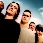 Henry Rollins; Rollins Band
